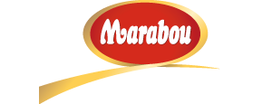 marabou.png