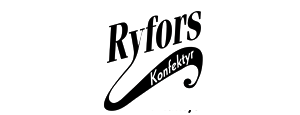 ryfors.png