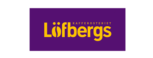 lofbergs.png