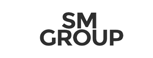 smgroup.png
