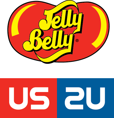 jellybelly-us2u.jpg